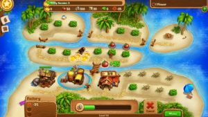 Campgrounds IV Collectors Edition 4 300x169 - دانلود بازی Campgrounds IV Collectors Edition برای PC
