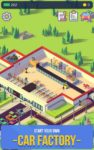 Car Industry Tycoon2 94x150 - دانلود بازی Car Industry Tycoon - Idle Car Factory Simulator 0.32 - صنعت تولید خودرو برای اندروید + نسخه بی نهایت
