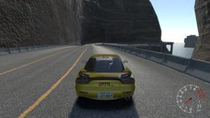 Drift Of The Hill1 300x169 - دانلود بازی Drift Of The Hill برای PC