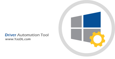 Driver Automation Tool 6.4.4 Driver Update Software For Windows
