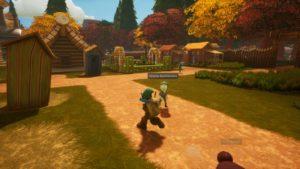 Dwarrows 3 300x169 - دانلود بازی Dwarrows v1.4 برای PC