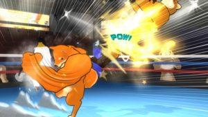 Fight of Animals 3 300x169 - دانلود بازی Fight of Animals v1.0.3 برای PC