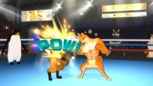 Fight of Animals 4 300x169 - دانلود بازی Fight of Animals v1.0.3 برای PC