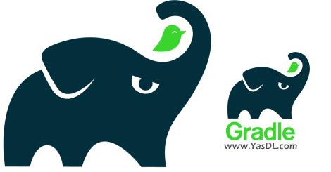 Gradle 6.2.1 - Gridel Jasper Auto Shield Tool