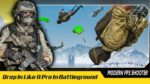 Infinity FPS shooter 2 150x84 - دانلود بازی Infinity FPS shooter : Modern commando ops strike 1.0 - تیراندازی اول شخص برای اندروید + نسخه بی نهایت