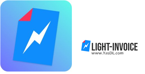 Light Invoice 1.0 - Invoice Registration And Management Software