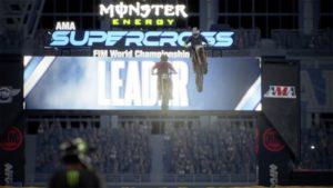 Monster Energy Supercross The Official Videogame 3 1 300x169 - دانلود بازی Monster Energy Supercross The Official Videogame 3 برای PC