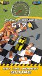 Ramp Car Jumping3 84x150 - دانلود بازی Ramp Car Jumping 2.2.0 - پرش خودروها از روی رمپ برای اندروید + نسخه بی نهایت