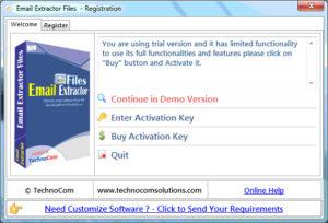 TechnoCom Email and Phone Extractor Files.cover1  300x204 - دانلود TechnoCom Email and Phone Extractor Files 5.2.6.32 - استخراج ایمیل و شماره تلفن از فایلهای متنی