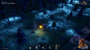 The Wild Age 1 300x169 - دانلود بازی The Wild Age برای PC