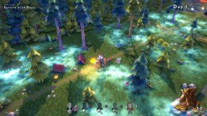 The Wild Age 2 300x169 - دانلود بازی The Wild Age برای PC