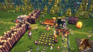 The Wild Age 3 300x169 - دانلود بازی The Wild Age برای PC