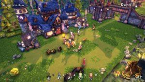 The Wild Age 4 300x169 - دانلود بازی The Wild Age برای PC