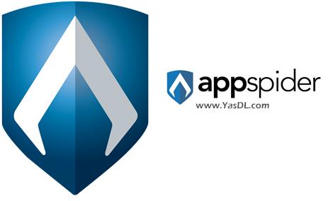 دانلود AppSpider 7.2.117.1 - نرم افزار تست موبایل و وب اپلیکیشن