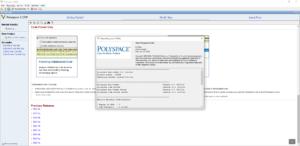 Autodesk AutoCAD 2021 300x146 - دانلود اتوکد 2022 - Autodesk AutoCAD 2022.0.1 + LT x86/x64 Win/Mac/Portable