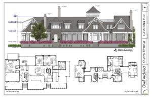 Chief Architect Home Designer.cover21 300x194 - دانلود Chief Architect Home Designer Professional / Architectural / Suite 2022 v23.2.0.55 - بسته جامع طراحی داخلی خانه