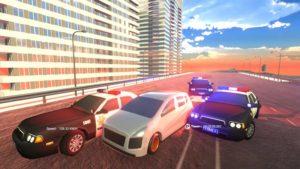 Drive Forward1 300x169 - دانلود بازی Drive Forward برای PC
