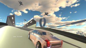 Drive Forward2 300x169 - دانلود بازی Drive Forward برای PC