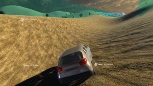 Drive Forward4 300x169 - دانلود بازی Drive Forward برای PC