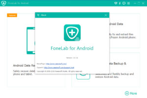 FoneLab Android Data Recovery.cover1  300x200 - دانلود FoneLab Android Data Recovery 3.0.58 - بازیابی اطلاعات حذف شده اندروید