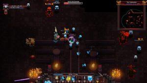 Hero Siege 1 300x169 - دانلود بازی Hero Siege Season 13 برای PC