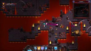 Hero Siege 4 300x169 - دانلود بازی Hero Siege Season 13 برای PC