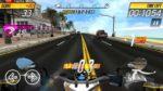 Motorcycle Racing Champion2 150x84 - دانلود بازی Motorcycle Racing Champion 1.1.2 - مسابقات موتورسواری برای اندروید + نسخه بی نهایت