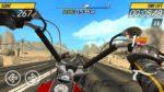 Motorcycle Racing Champion4 150x84 - دانلود بازی Motorcycle Racing Champion 1.1.2 - مسابقات موتورسواری برای اندروید + نسخه بی نهایت