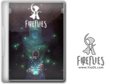 دانلود بازی Smart Flix Fireflies برای PC