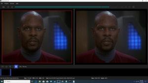 Topaz Video Enhance AI.cover1  300x169 - دانلود Topaz Video Enhance AI 2.0.0 - نرم افزار بهینهسازی کیفیت فیلمها