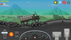 Trucker Real Wheels Simulator3 300x169 - دانلود بازی Trucker Real Wheels - Simulator 2.0.6 - شبیهساز رانندگی کامیون برای اندروید + نسخه بی نهایت