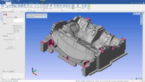 Vero Worknc.cover1  300x169 - دانلود Vero Worknc 2020.1 x64 - نرم افزار برنامهریزی دستگاههای CNC