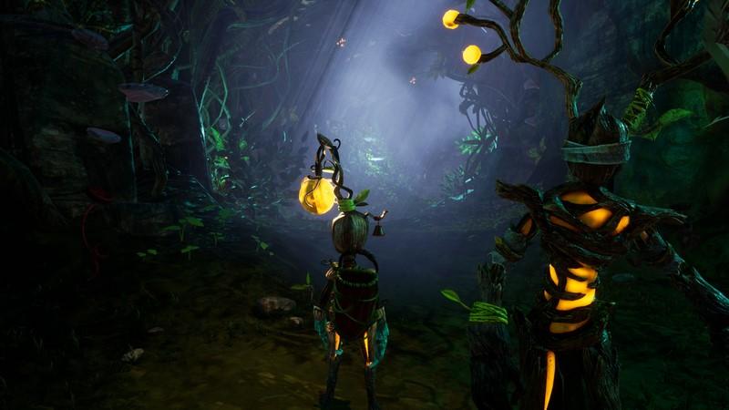 Weakless Games For PC   Jasmine