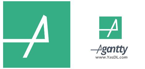 دانلود Agantty 1.0.43 - سیستم رایگان و جامع مدیریت پروژه