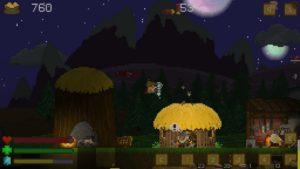 Aground 1 300x169 - دانلود بازی Aground برای PC
