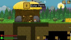 Aground 2 300x169 - دانلود بازی Aground برای PC