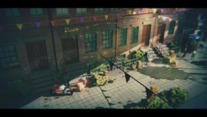 Annie Last Hope 1 300x169 - دانلود بازی Annie Last Hope برای PC