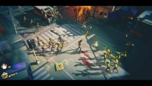 Annie Last Hope 2 300x169 - دانلود بازی Annie Last Hope برای PC