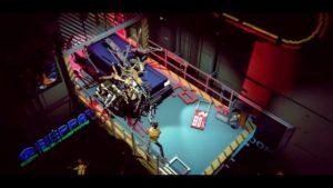 Annie Last Hope 3 300x169 - دانلود بازی Annie Last Hope برای PC