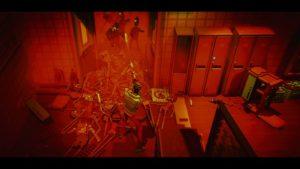 Annie Last Hope 4 300x169 - دانلود بازی Annie Last Hope برای PC