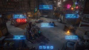 Armed to the Gears 2 300x169 - دانلود بازی Armed to the Gears - نبرد با رباتها برای کامپیوتر