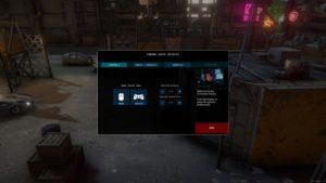 Armed to the Gears 4 300x169 - دانلود بازی Armed to the Gears - نبرد با رباتها برای کامپیوتر