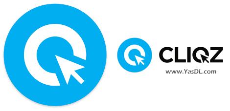 دانلود CLIQZ 1.35.0 - مرورگر امن و قدرتمند با امکانات حفاظت از حریم خصوصی