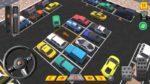 Car Parking 3D Pro 2 150x84 - دانلود بازی Car Parking 3D Pro : City car driving 1.23 - شبیهساز پارک خودرو برای اندروید + نسخه بی نهایت
