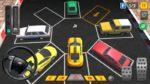 Car Parking 3D Pro 3 150x84 - دانلود بازی Car Parking 3D Pro : City car driving 1.23 - شبیهساز پارک خودرو برای اندروید + نسخه بی نهایت