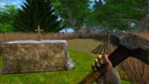 Dragon Storm 1 300x169 - دانلود بازی Dragon Storm - ماجراجویی در جزیره برای کامپیوتر