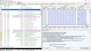 Fiddler.cover1  300x169 - دانلود Fiddler 5.0.20202.18177 - نرم افزار قدرتمند فیدلر؛ نظارت بر ترافیک شبکه