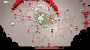 ITTA 2 300x169 - دانلود بازی ITTA برای PC