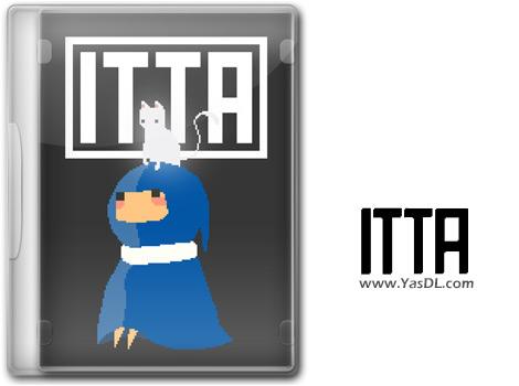 دانلود بازی ITTA برای PC