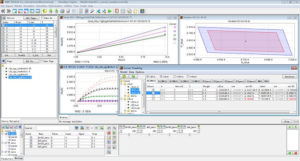 Keysight IC CAP.cover1  300x161 - دانلود Keysight IC-CAP 2020.2 x64 - نرم افزار تجزیه و تحلیل مدارات الکترونیکی